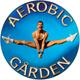 Aerobicgården – fitness, special træning, spinning, træning, crossfit Mobile Logo